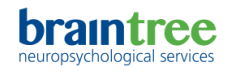 BrainTree Neuropsychological Services: Pediatric Neuropsychology | Clinical Assessments | Autism | Learning Disorders | Concussions